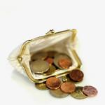 Porte_monnaie